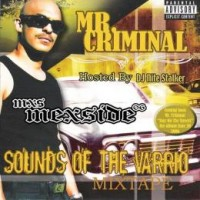 sounds of the varrio mixtape part 1 200x200 Sounds of the Varrio Mixtape Part 1