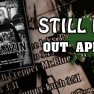 "SiKCo from Centroside Records presents ""Still Blazin"" coming 4-20"