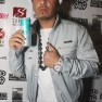 """IMG 7535 94x94 Baby Bash Launches New Single And Music Video """"Go Girl"""" With Go Girl™ Energy Drink"""