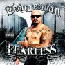 Triggerman Fearless Cover 94x94 Mr. Triky Loko