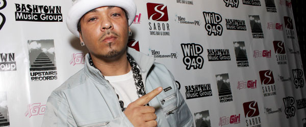 """bbgogirl Baby Bash Launches New Single And Music Video """"Go Girl"""" With Go Girl™ Energy Drink"""