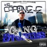 Mr. Capone-E Gang Stories 2 Disc
