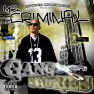 Mr. Criminal Gang Stories 2 Disc