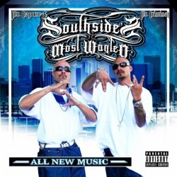 southsidesmostwanted 250x250 South Sides Most Wanted